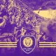 Orlando City SC vs. New England Revolution