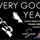 """It Was a Very Good Year"" ~a tribute to Frank Sinatra starring Tony Sands~"