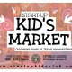 Start-Up Kids Market
