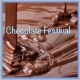 Chocolate Festival 2019