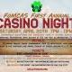 Casino Night with Mutt Dillon & Miss Kitty