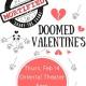 Mortified Live: Doomed Valentine's