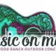 Music on Main: Reverend Barry & The Funk Band