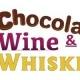 Chocolate, Wine & Whiskey Festival - Brooklyn