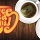 Coffee & Tea Festival NYC - Sunday General Admission