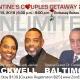 Valentines Couples Getaway 2019