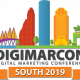 DigiMarCon South