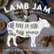 Lamb Jam Denver - 2019