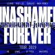 Unashamed Forever Tour
