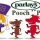 Parlay's Pooch Parade