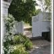 'Bradenton in Bloom' Garden Tour