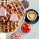 Galentine's Day Breakfast & Panel