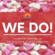 We Do!: Valentine Crafting at The Fountains