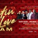 Latin Love Jam