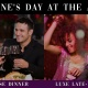 Valentine's Day at the Addison: Dinner + Party