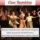 Ciao Bambino-A Musical Presentation