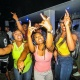 Urban Fêtes presents: SILENT MARDI-GRAS PARTY NOLA