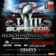 Super Bowl Viewing, Brunch & Day Party W/Flat Screen TV Giveway!
