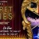 Erika Moon's Cabaret Follies - Valentines Edition