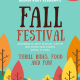 Fall Festival in Ocoee