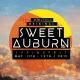 MC WAR STAGE @ The Annual Sweet Auburn Springfest