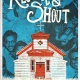 Cinema Day: 'Rejoice and Shout'