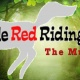 Little Red Riding Hood the Musical Tickets Tuesday, February 26th at 7:00pm
