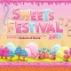 Sweets Festival 2019