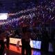 Gators Men's Basketball vs. Missouri