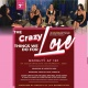 The Crazy Things We Do For Love: Speed Dating Event