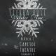 Sierra Hull at Capitol Theatre