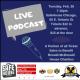 Live Podcast Show