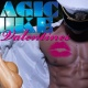 Valentines Month Special Magic Male Revue Palm Bay