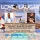 Love & Laughs Valentine's Day Voyage