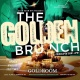 The Golden Brunch