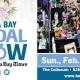 Tampa Bay Bridal Show