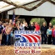 Pinellas Republican Liberty Caucus Monthly Meeting