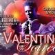Valentine's Soiree 2019