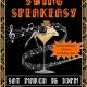 3/16 Electroswing Speakeasy - 1920's Ball