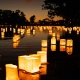 Newport Beach | 1000 Lights Water Lantern Festival