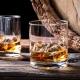 Barrel Aged Beer & Whiskey Festival