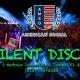 American Social Silent Disco v3.0