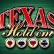 2019 Texas Hold'em Dinner Dance