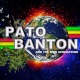 Pato Banton at Rok Bar Daytona