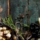 Cooking in Hebrew - Davie Florida