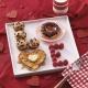 Hearst Family Valentine Breakfast