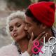 TRENDS: LOVERS & FRIENDS