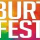Burt Fest 2019