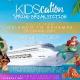 Kidscation: Spring Break Edition
