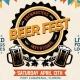 2019 Brewmaster's Invitational Beer Festival
